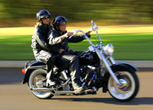 Auto and Motorcycle Insurance