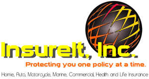 Insureit Inc. Logo